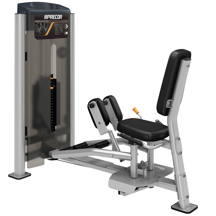 Precor Vitality Series USED