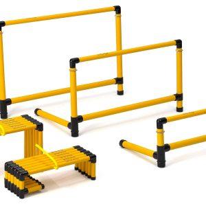 Hurdles-Sets-product