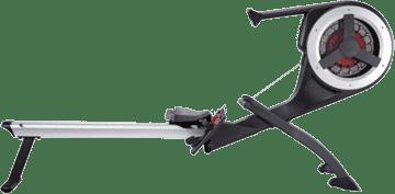 Impetus IA-6800 Rower