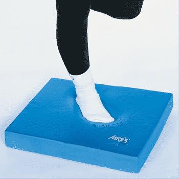 AIREX« Balance Pad
