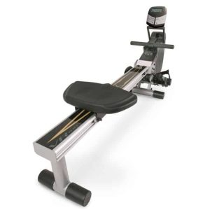 Bodycraft VR100 Pro Rowing Machine