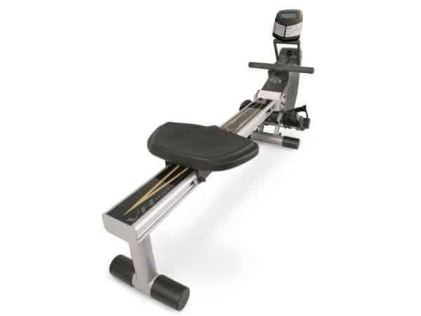 Bodycraft VR100 Pro Rowing Machine