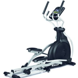 CE800ENT Elliptical