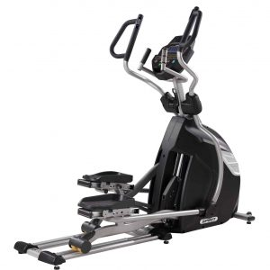 Spirit Fitness CE850 Elliptical Trainer