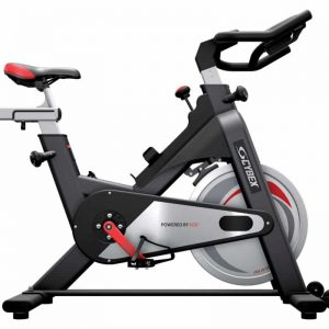 Cybex 500IC Indoor Cycle 1