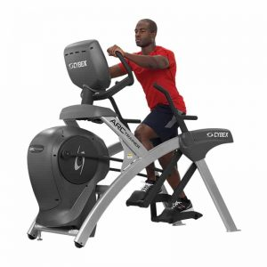 Cybex 625A Lower Body ARC Trainer 1