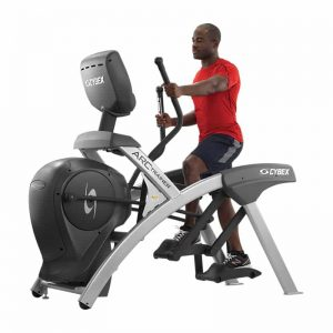 Cybex 625AT Total Body ARC Trainer 1