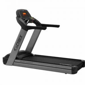 Cybex 625T Treadmill 1
