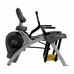 Cybex Total Access ARC Trainer 3