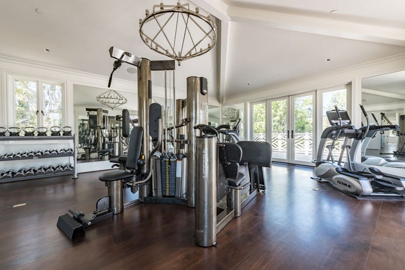 RX-Fitness-Custom-Gym-3