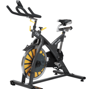 SportsArt Indoor Cycle C510