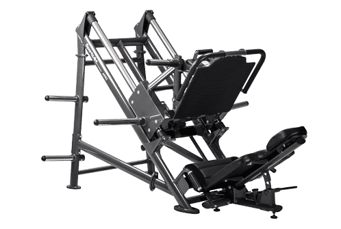SportsArt Leg Press A982