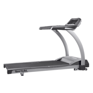 SportsArt Treadmill T611
