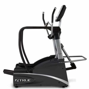 TRUE CS200 Elliptical