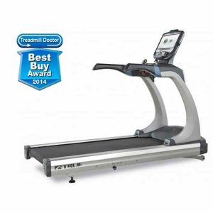 TRUE ES900 Home Treadmill