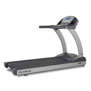 TRUE PS300 Home Treadmill
