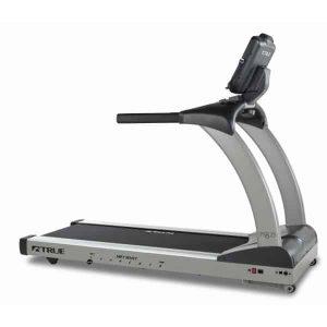 TRUE PS825 Home Treadmill