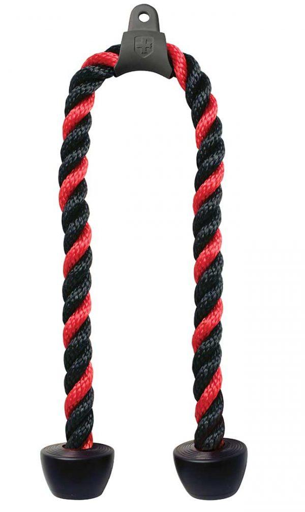 Tricep Rope 1