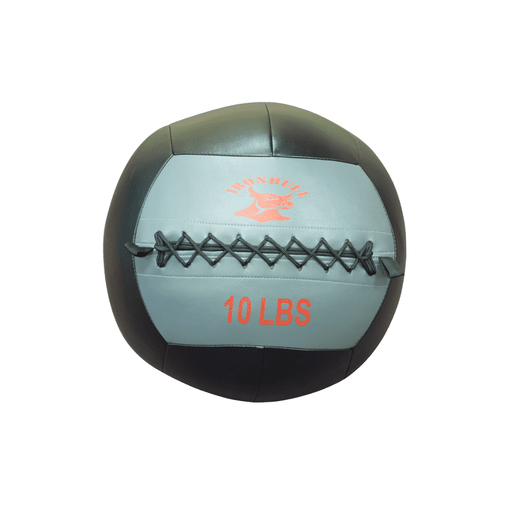 Wallball