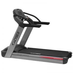 Cybex 790T Treadmill 1