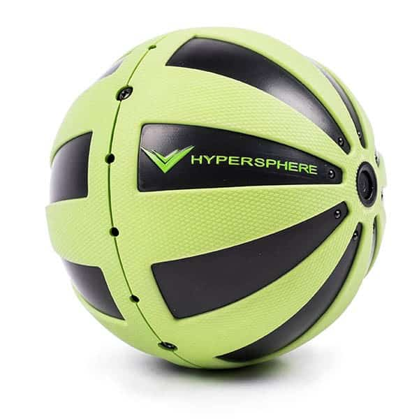 Hyperice Hypersphere Vibration Ball