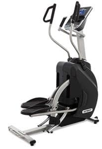 Spirit Fitness XS895 Stepper featured
