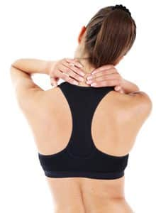 Stretching Exercises for Neck Pain