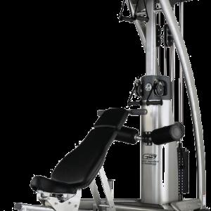 Life Fitness G5 Mulit-gym