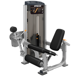 Precor Vitality Leg Extension