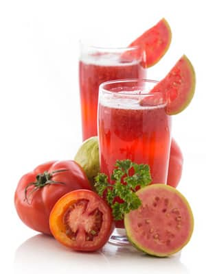 juice cleanse juice