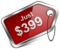FPD Flat Incline Decline Bench $399