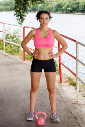 runners need to strengthen core  rx fitness equipment