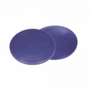 AeroMat Elite Balance Disc Cushion