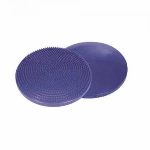 AeroMat Elite Balance Disc Cushion