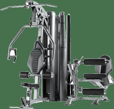 Tuffstuff Apollo 7200 Multi Gym