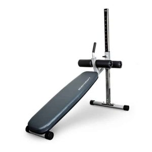 Bodycraft F680 Adjustable Ab Bench