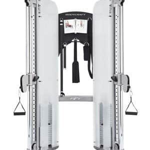 Bodycraft PFT V2 Functional Trainer