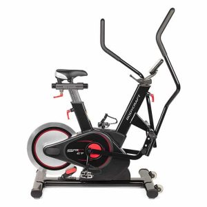 Bodycraft SPR-CT Indoor Club Group Cycle