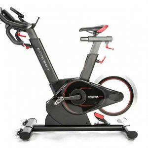 Bodycraft SPR Indoor Club Group Cycle