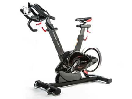 Bodycraft SPR Indoor Cycle