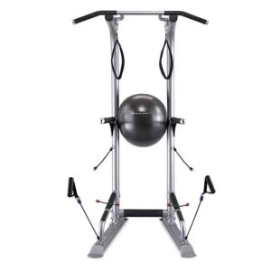 Bodycraft T3 - TOTAL TRAINING TOWER