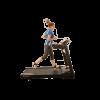 Bodyguard T-30 Treadmill