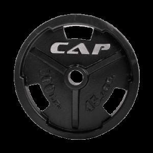 """CAP 2"""" Commercial Grip Plates"""