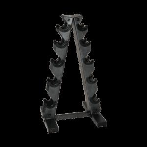 """CAP """"A"""" Frame Dumbbell Rack"""