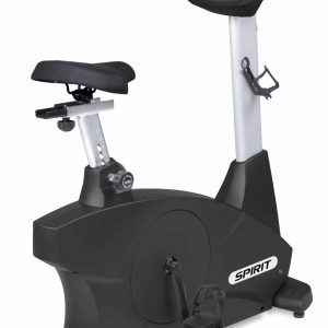 Spirit Fitness CU800ENT exercise bike