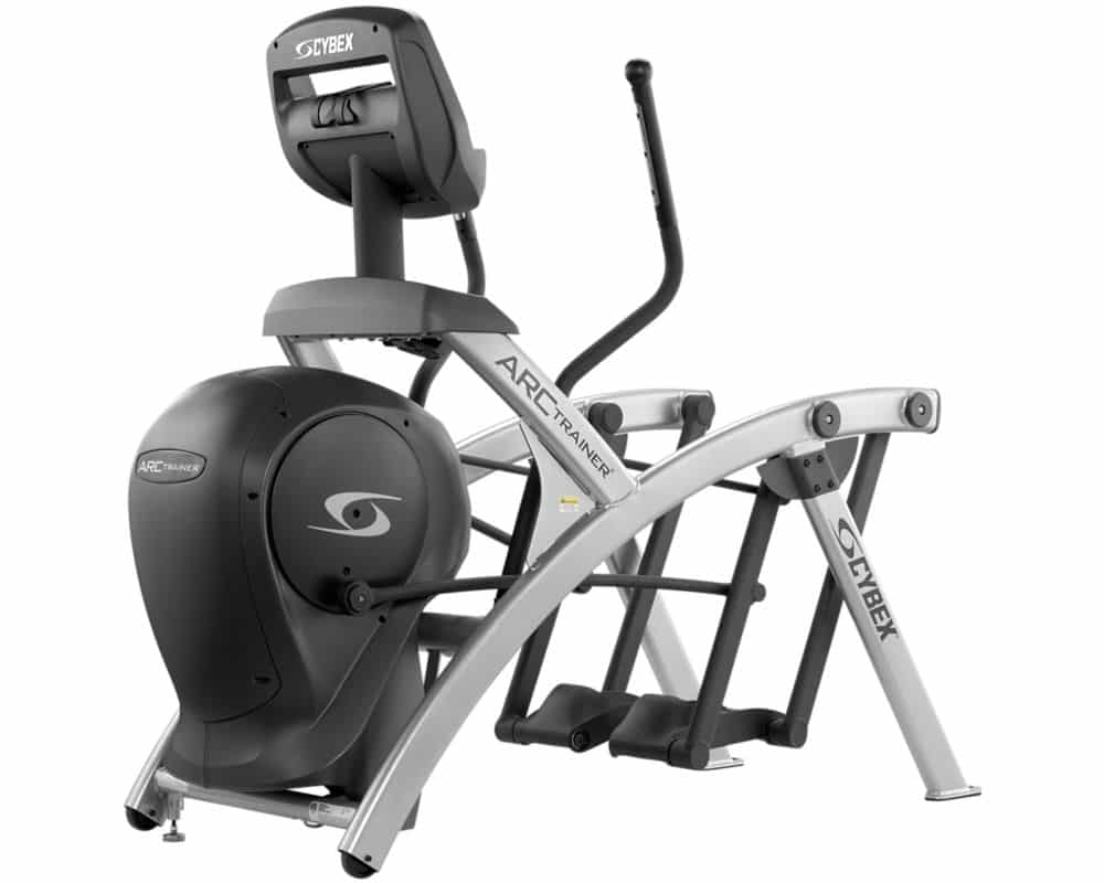Cybex 525AT Total Body ARC Trainer 7