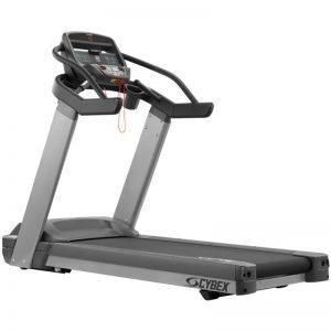 Cybex 525T Treadmill 4