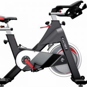 Cybex 600IC Indoor Cycle 1