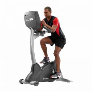 Cybex 625C Upright Bike 3