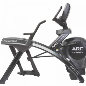 Cybex 770A Lower Body ARC Trainer 1